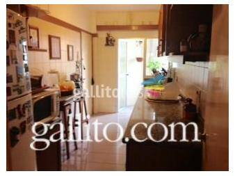 https://www.gallito.com.uy/ana-abreu-vende-espectacular-apartamento-en-pocitos-inmuebles-12748910