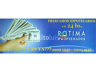 https://www.gallito.com.uy/credito-hipotecario-servicios-16548832
