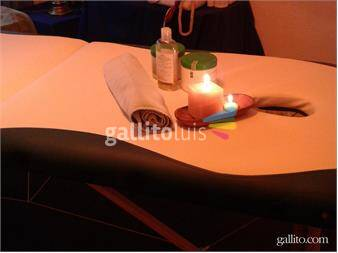 https://www.gallito.com.uy/masaje-relax-todo-el-cuerpo-servicios-19426885
