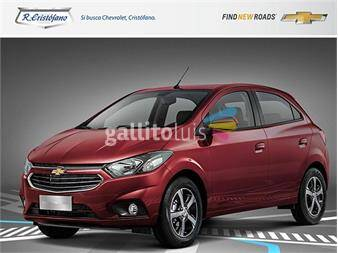 https://www.gallito.com.uy/chevrolet-onix-ltz-14-14770734