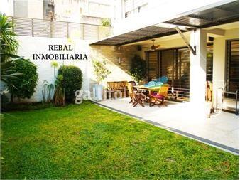 https://www.gallito.com.uy/gran-mansion-moderna-inmuebles-12065564