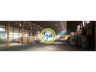 https://www.gallito.com.uy/iza-venta-local-industrial-inmuebles-12193222