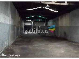 https://www.gallito.com.uy/za-alquiler-local-industrial-inmuebles-12195573