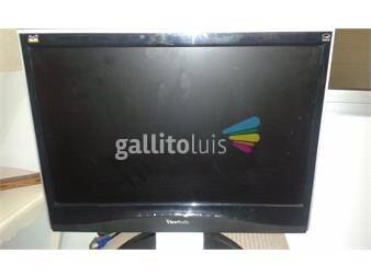 https://www.gallito.com.uy/monitor-viewsonic-19-modelo-vx-1935-w-impecable-productos-12285524