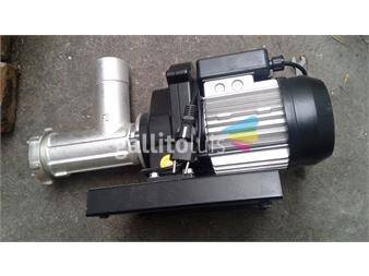 https://www.gallito.com.uy/maquina-picar-carne-reber-con-motor-se-uso-3-veces-productos-13776790