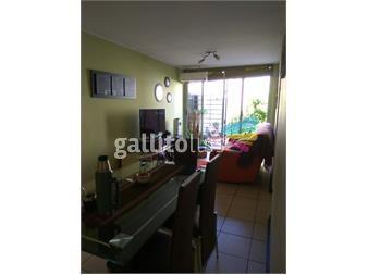 https://www.gallito.com.uy/apartamento-venta-malvin-norte-inmuebles-13207438