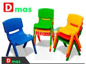 https://www.gallito.com.uy/silla-plastica-apilable-para-adultos-en-varios-colores-d-productos-12375735