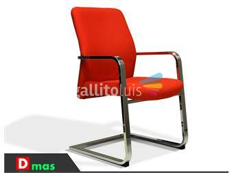 https://www.gallito.com.uy/silla-fija-de-dialogo-moderna-silla-para-reuniones-d-productos-12377130