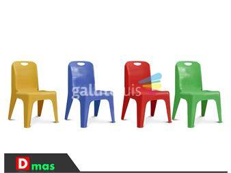 https://www.gallito.com.uy/sillas-plasticas-apilables-para-sillas-pequeñas-d-productos-12377755