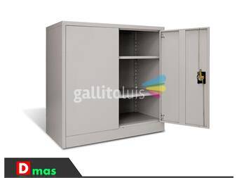 https://www.gallito.com.uy/armario-chico-metalico-con-2-estantes-y-cerradura-d-productos-12378193
