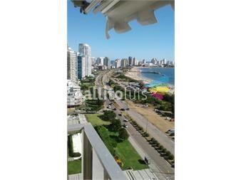 https://www.gallito.com.uy/-dueño-vende-6-de-la-mansa-piso-15-inmuebles-12671256