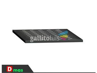 https://www.gallito.com.uy/estantes-ranurados-sueltos-para-racks-de-600x800mm-d-productos-12383571
