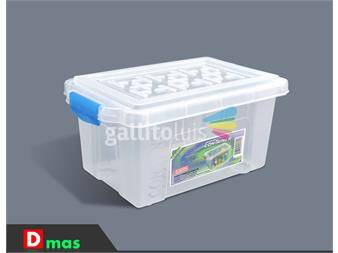 https://www.gallito.com.uy/tupper-tapa-independiente-trancas-laterales-14-cm-alto-d-productos-12383911