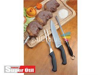 https://www.gallito.com.uy/set-de-utensilios-para-asador-3-piezas-superutil-productos-12385275