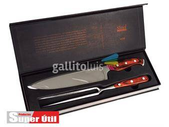 https://www.gallito.com.uy/set-elegante-para-asador-profesional-superutil-productos-12385315