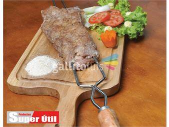 https://www.gallito.com.uy/pincho-de-acero-para-parrilla-65cm-de-largo-superutil-productos-12385321