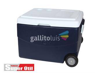 https://www.gallito.com.uy/conservadora-con-ruedas-marca-mor-70lts-superutil-productos-12386090