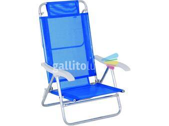 https://www.gallito.com.uy/silla-reposera-playa-mor-5-posiciones-aluminio-superutil-n-productos-12389252