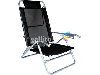 https://www.gallito.com.uy/silla-reposera-playa-mor-5-posiciones-aluminio-superutil-productos-12389270