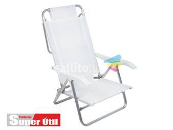 https://www.gallito.com.uy/silla-reposera-playa-mor-5-posiciones-aluminio-superutil-productos-12389317