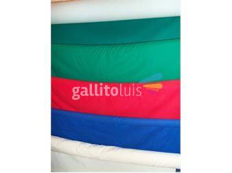 https://www.gallito.com.uy/paños-de-pool-y-billar-desdeasia-productos-14922706