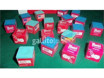 https://www.gallito.com.uy/tiza-para-pool-billar-carambola-casin-etc-desdeasia-productos-12448795