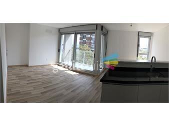 https://www.gallito.com.uy/con-renta-apartamento-2-dormitorios-parque-batlle-vis-inmuebles-12528673