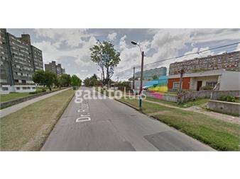 https://www.gallito.com.uy/suc-punta-gorda-ideal-para-renta-casa-y-5-aptos-inmuebles-10489968