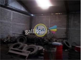 https://www.gallito.com.uy/iza-venta-local-industrial-inmuebles-12539491