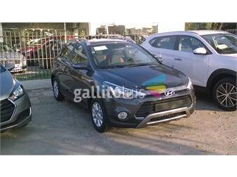 https://www.gallito.com.uy/hyundai-i-20-active-gl-superfull-12579635