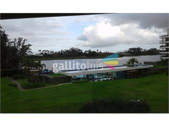 https://www.gallito.com.uy/bilu-para-vivir-en-un-lugar-unico-inmuebles-14668433