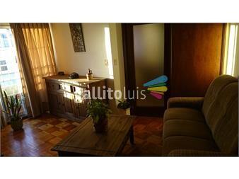https://www.gallito.com.uy/dueño-vende-apto-la-blanqueda-2-dor-livcom-cocina-def-inmuebles-12582485