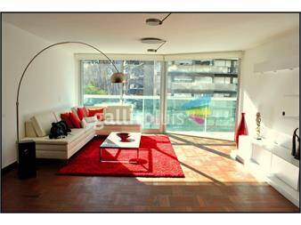 https://www.gallito.com.uy/categoria-prox-a-la-rambla-piso-alto-inmuebles-12597129
