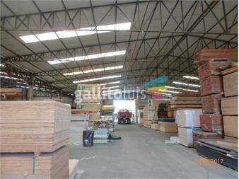 https://www.gallito.com.uy/iza-alquiler-local-industrial-inmuebles-12639346