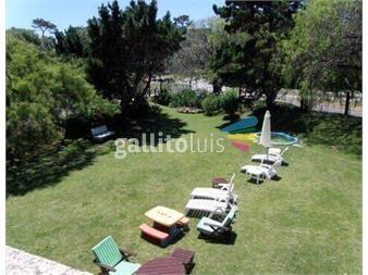 https://www.gallito.com.uy/ideal-2-familias-turismo-y-el-mar-5-dias-a-1500-dolares-inmuebles-15295079