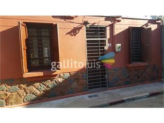 https://www.gallito.com.uy/casa-en-paso-molino-acepta-banco-inmuebles-12698518