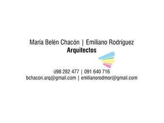 https://www.gallito.com.uy/arquitectos-servicios-13202458