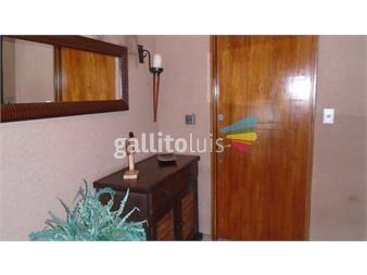 https://www.gallito.com.uy/impecable-gran-vista-mar-inmuebles-12708798