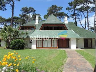 https://www.gallito.com.uy/mansa-gran-residencia-6-dormitorios-barbacoa-piscina-inmuebles-12713124