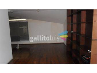 https://www.gallito.com.uy/iza-alquiler-oficinas-inmuebles-12729067
