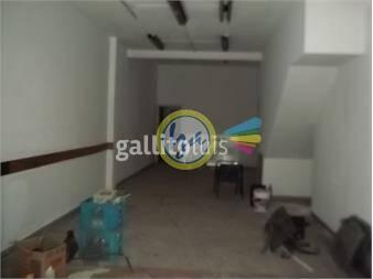 https://www.gallito.com.uy/iza-alquiler-local-comercial-inmuebles-12743695