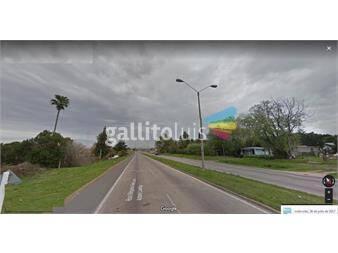 https://www.gallito.com.uy/iza-venta-terreno-inmuebles-12743751