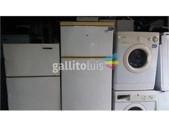 https://www.gallito.com.uy/servicio-tecnico-de-heladeras-y-lavarropas-servicios-13086301