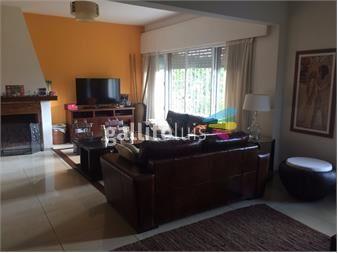 https://www.gallito.com.uy/dueño-vende-casa-malvin-3dormitorios-usd-315000-inmuebles-12803730