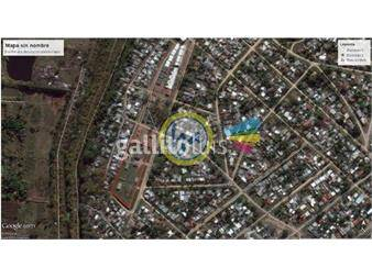 https://www.gallito.com.uy/iza-venta-local-industrial-inmuebles-12811367