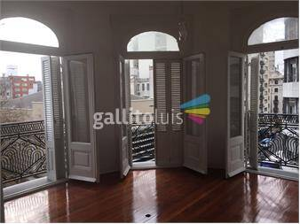 https://www.gallito.com.uy/18-de-julio-y-yaguaron-impecable-reciclado-4-dormitorios-inmuebles-12821405