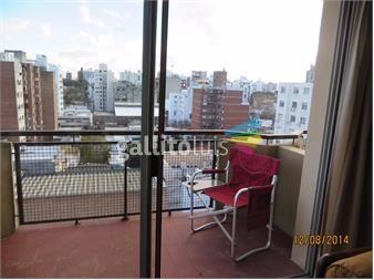 https://www.gallito.com.uy/pleno-pocitos-piso-alto-vista-despejada-1-dorm-con-balcon-inmuebles-11936318