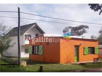 https://www.gallito.com.uy/dueño-vende-o-permuta-2-lindas-casas-en-aguas-dulces-inmuebles-12867527