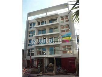 https://www.gallito.com.uy/a-estrenar-en-el-corazon-de-buceo-uno-y-dos-dormitorios-inmuebles-13366882