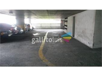 https://www.gallito.com.uy/alquiler-cochera-en-el-centro-mercedes-y-paraguay-s-3000-inmuebles-12871351